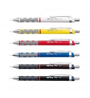 Creion Rotring Tikky 0.7