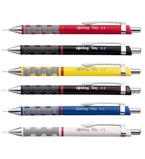 Creion 0.5 Rotring Tikky