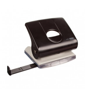 Perforator 25 coli negru
