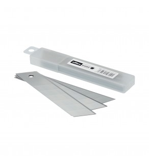Lame cutter 18mm