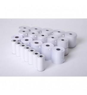 Role termice 56mm*18m