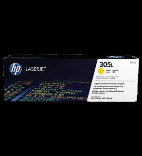 Toner HP 305L