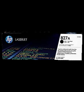 Toner HP 827A