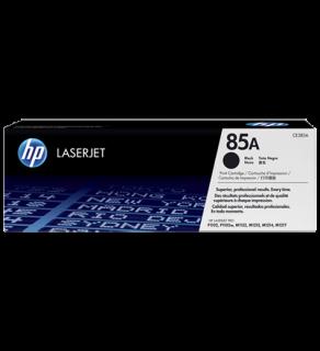 Toner HP CE285A