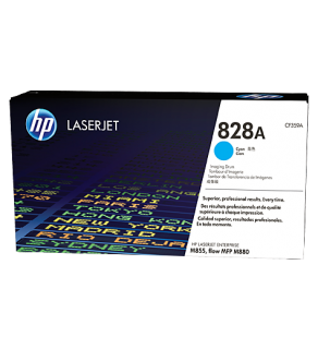 Unitate Imagine HP 828A
