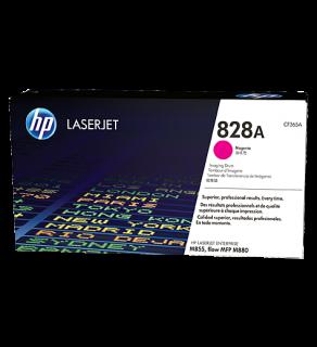 Unitate Imagine HP 828A