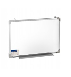 Whiteboard magnetic 60*90