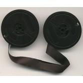 Banda Gr1 13mm negru