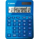 Calculator Canon LS123KBL