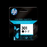 Cartus HP 301 negru