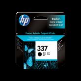 Cartus HP 337 negru
