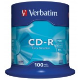 CD-R 100/bulk
