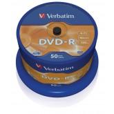 DVD-R 50/bulk