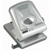 Perforator H40