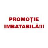 Promotie imbatabila