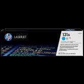 Toner HP 131A
