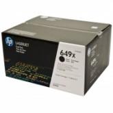 Toner HP 649X