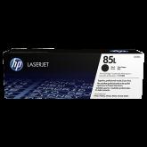 Toner HP CE285L
