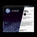 Toner HP CF281X