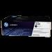 Toner HP CF325X